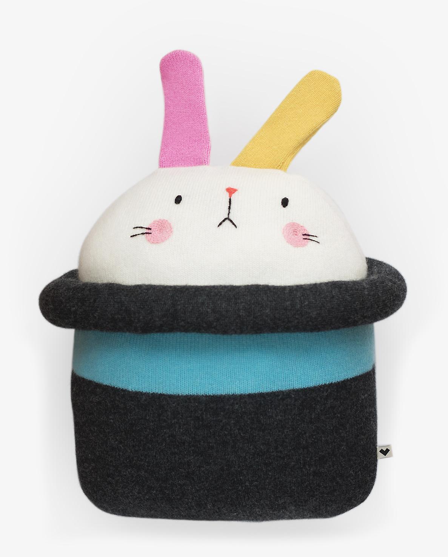 lauvely-big-rabbito-shop