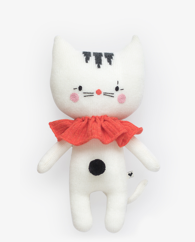 lauvely-gatito-pedrolino-shop