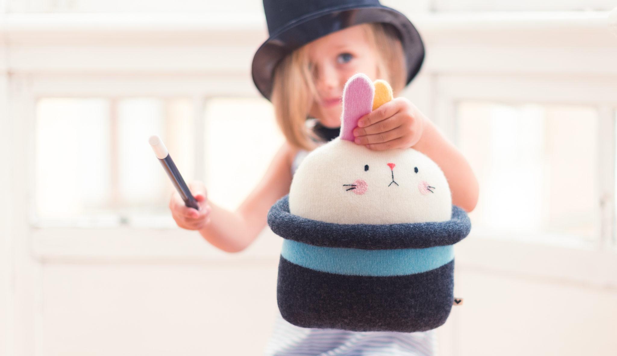 lauvely-rabbito-1