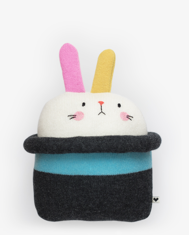 lauvely-rabbito-shop