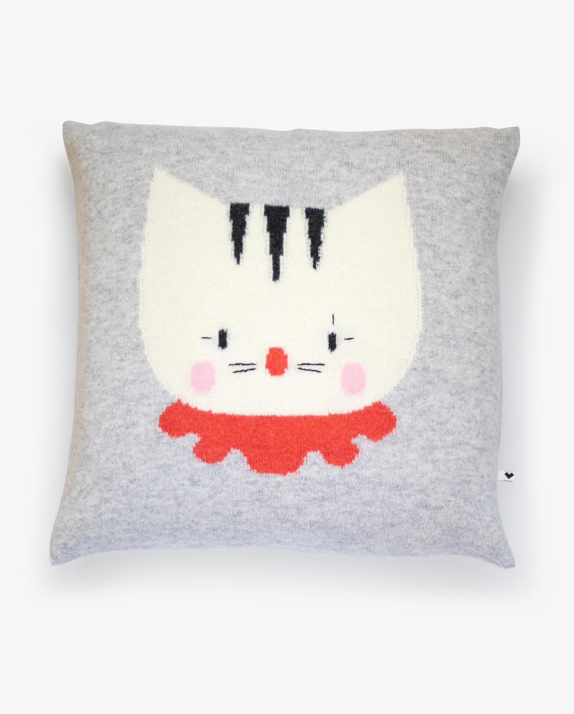 lauvely-cojin-gato-web