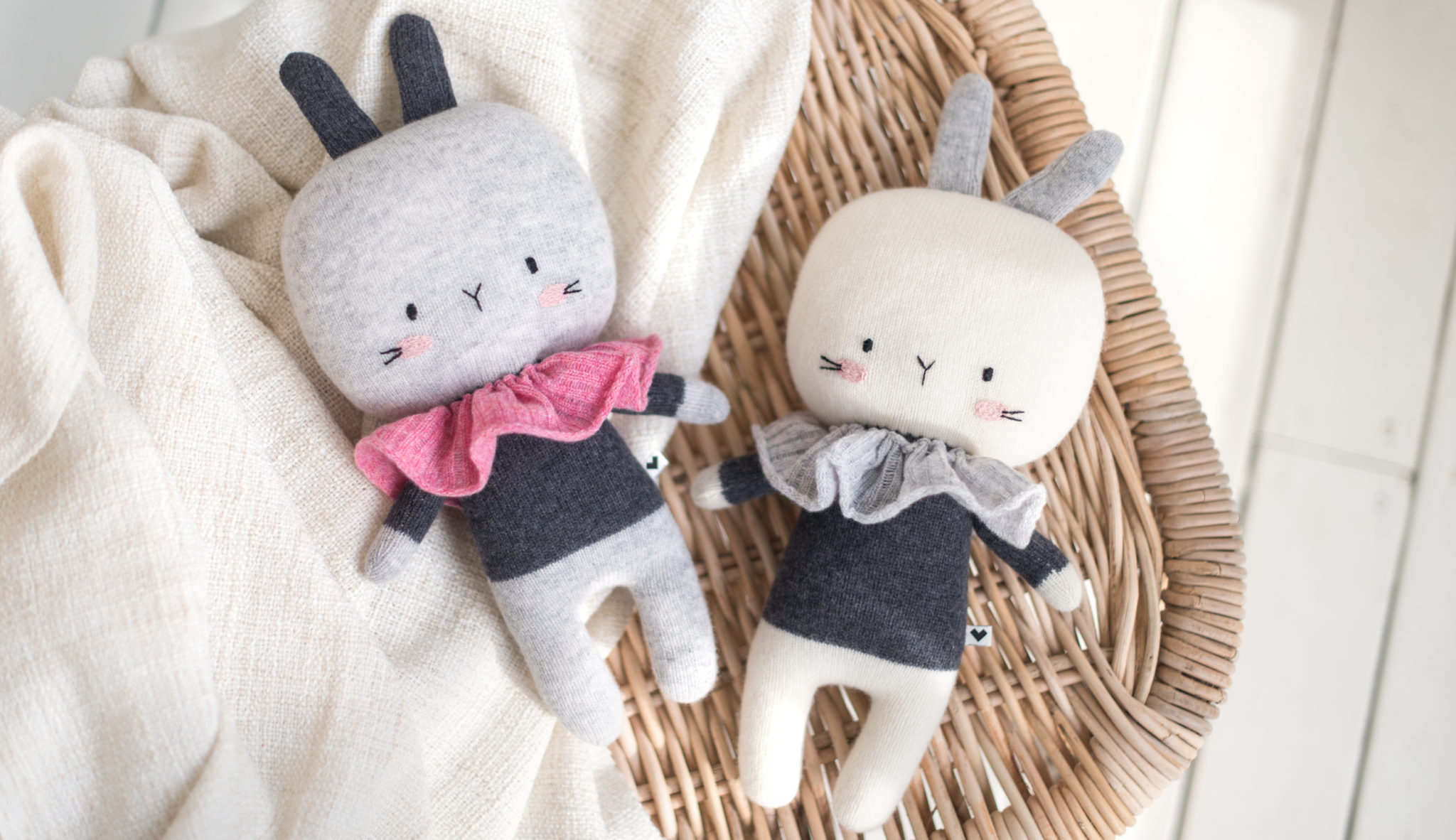 lauvely-bunnies-ava-arlo-1