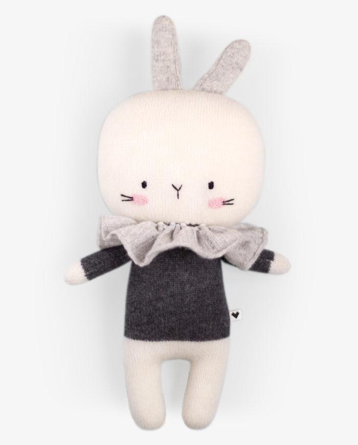 lauvely-bunny-arlo-shop