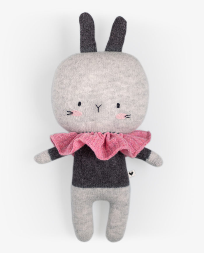 lauvely-bunny-ava-shop