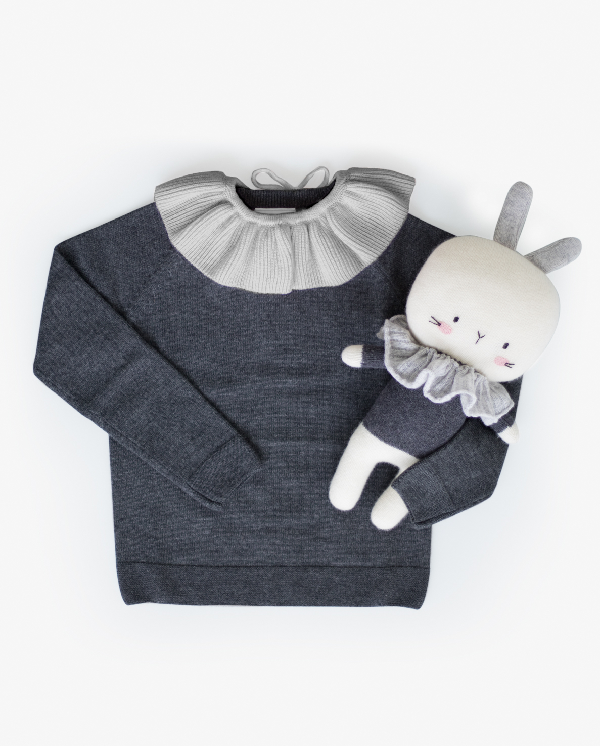 lauvely-bunny+jersey-gris