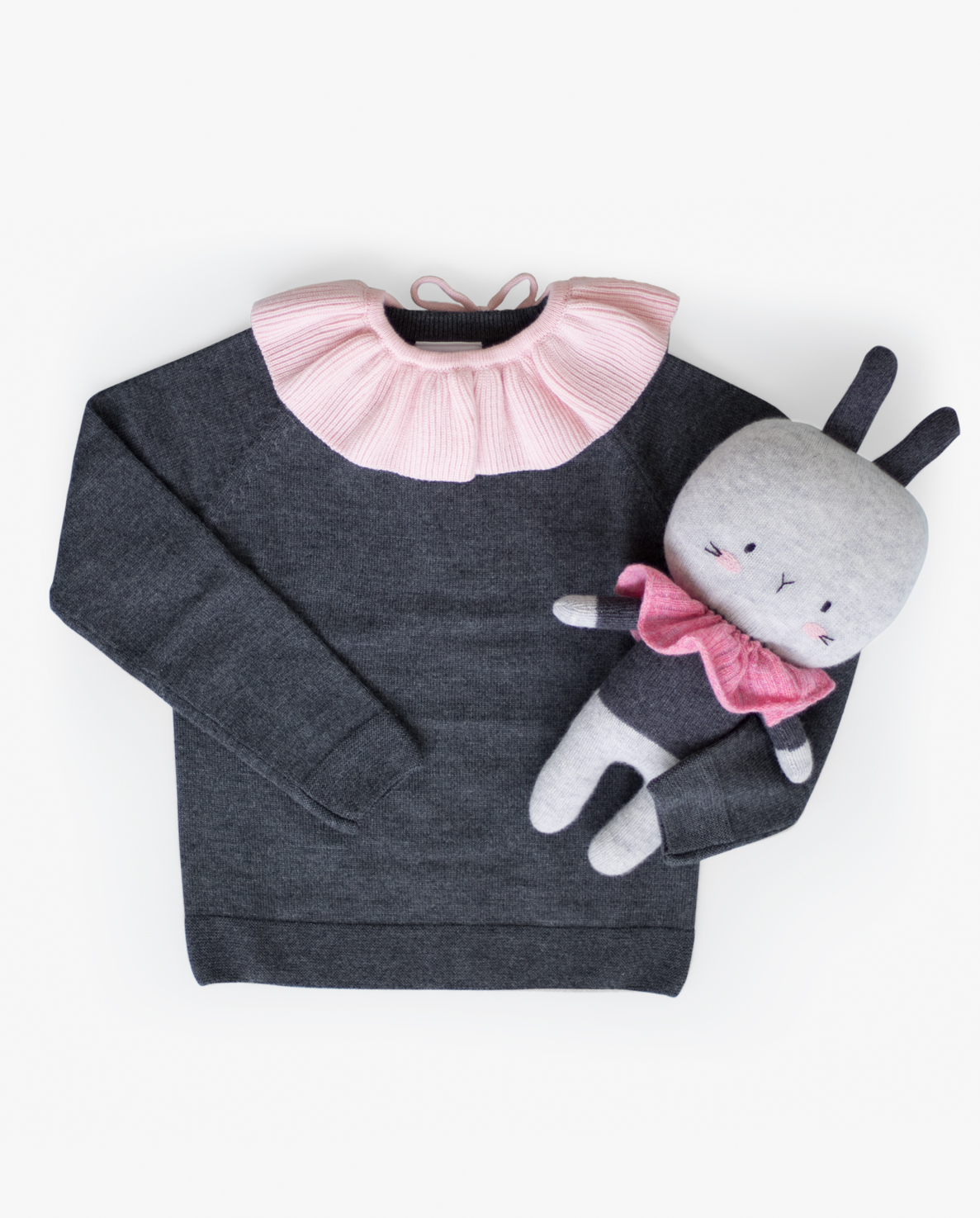 lauvely-bunny+jersey-rosa