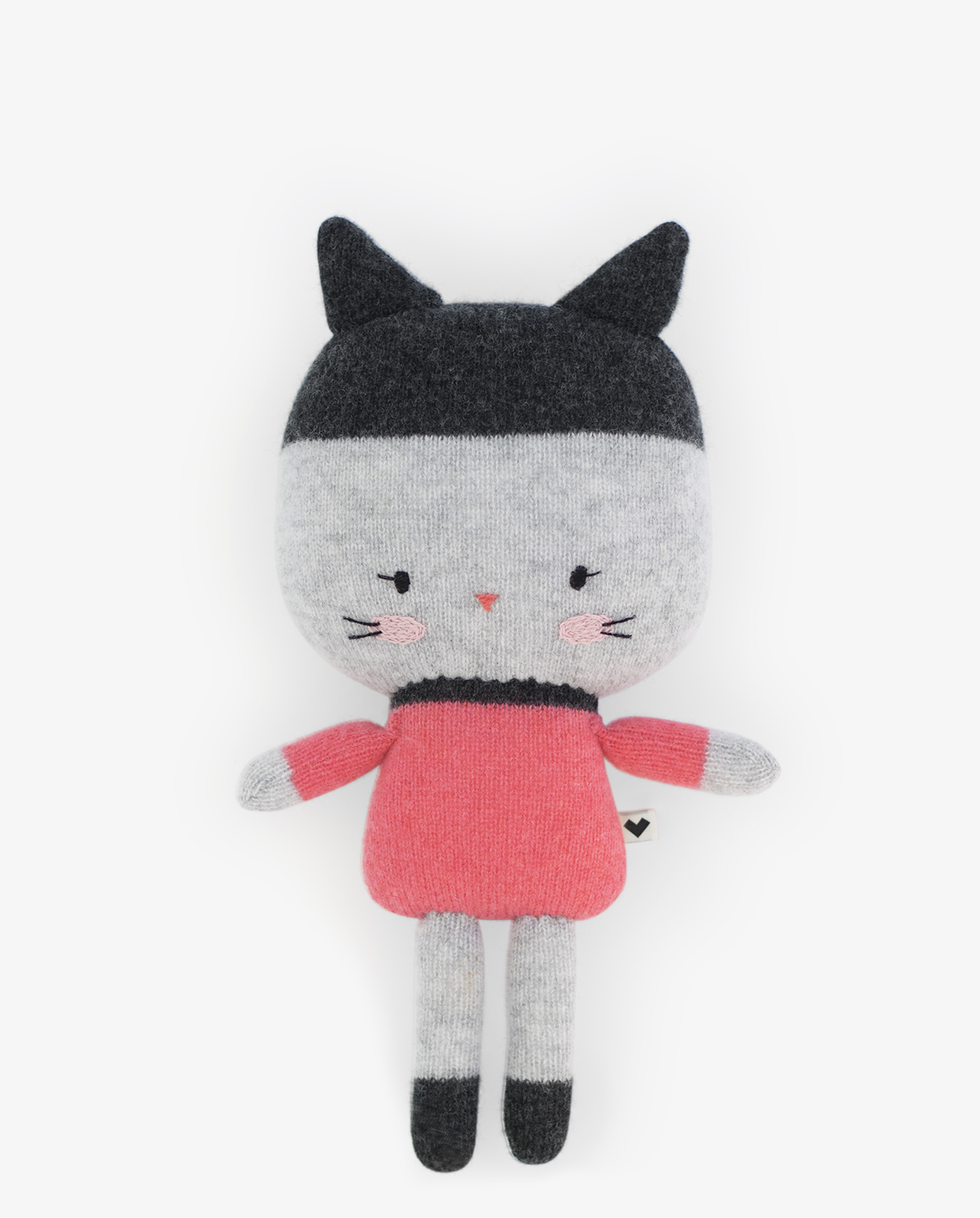 Lauvely-spacecat-felicette-shop