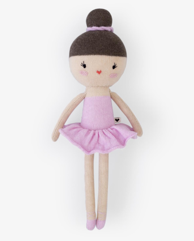 lauvely-ballerina-pink-anna-shop