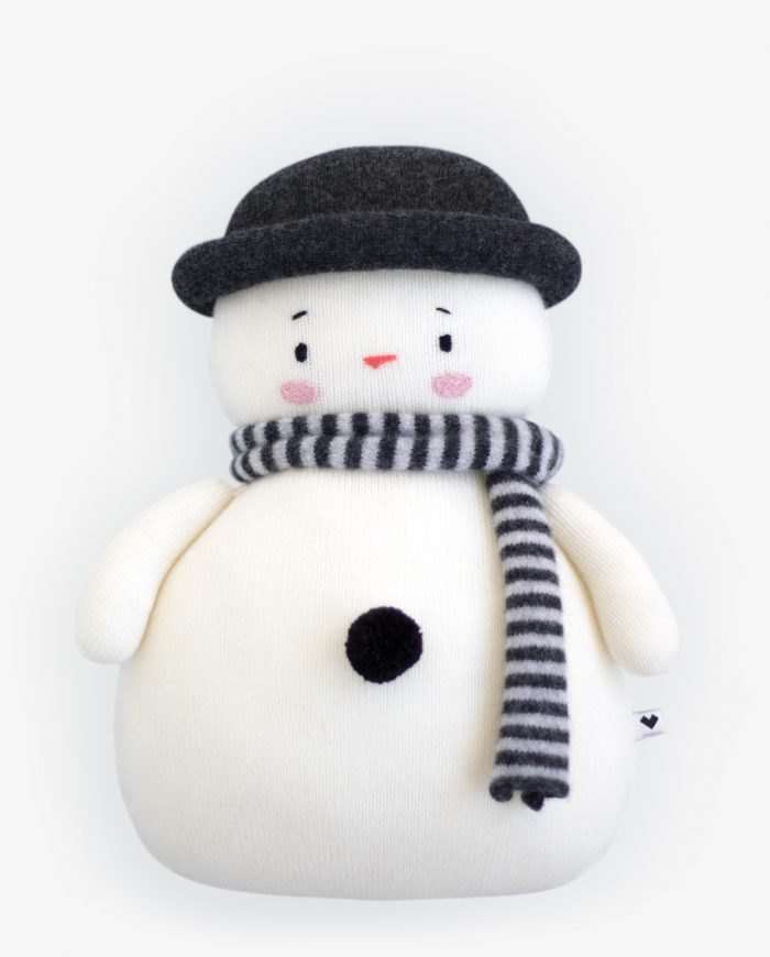 Lauvely-snowman-frosty-shop