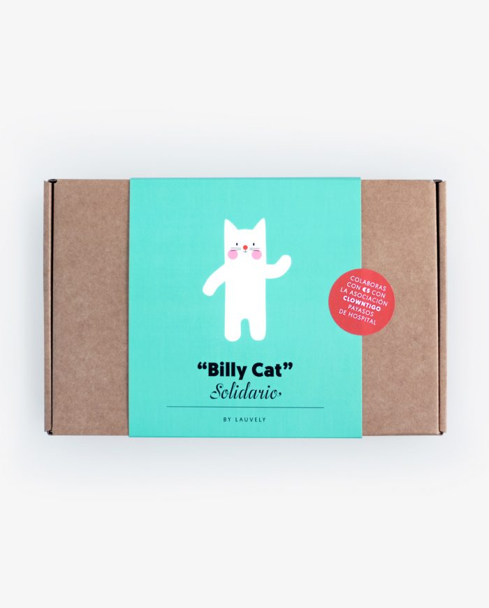 lauvely-kit-billy-cat-shop1